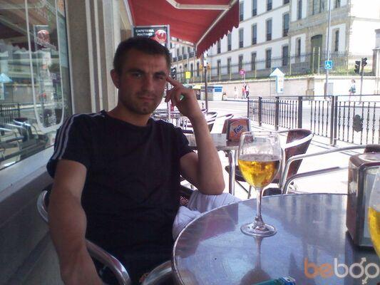 ���� ������� DIMITRII, Logrono, �������, 31
