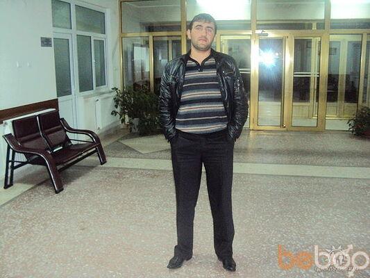 Фото мужчины artur768, Ереван, Армения, 36
