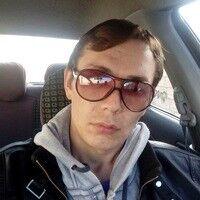 Фото мужчины Асылбек, Актау, Казахстан, 28