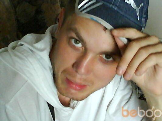 Фото мужчины Одинокий, Кемерово, Россия, 33