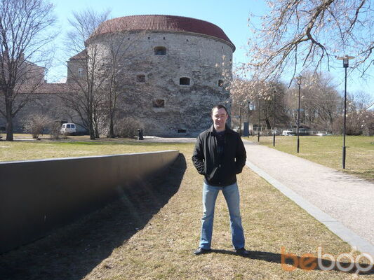 Фото мужчины edu313, Таллинн, Эстония, 31