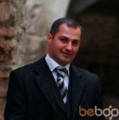 Фото мужчины Alex, Одесса, Украина, 36