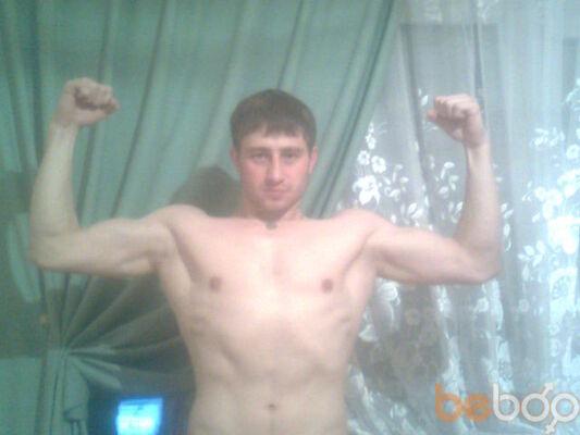 Фото мужчины серега, Новосибирск, Россия, 31