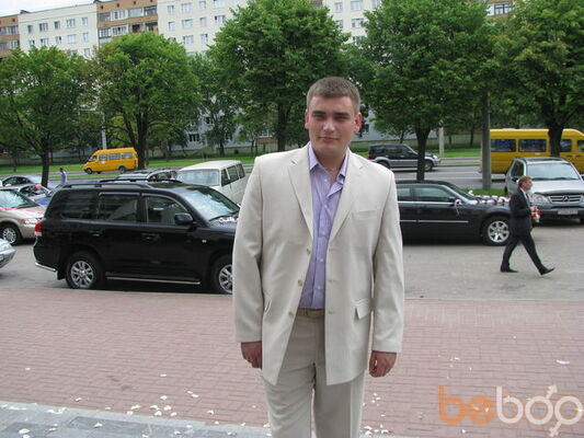 ���� ������� Svetigor, �����, ��������, 30