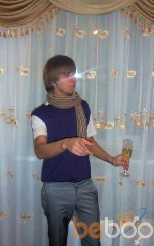 Фото мужчины loviolet, Москва, Россия, 36
