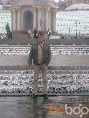 Фото мужчины andrejj, Хотин, Украина, 33