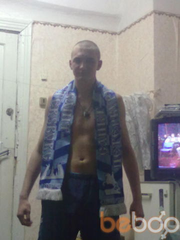 Фото мужчины deniss, Йошкар-Ола, Россия, 25