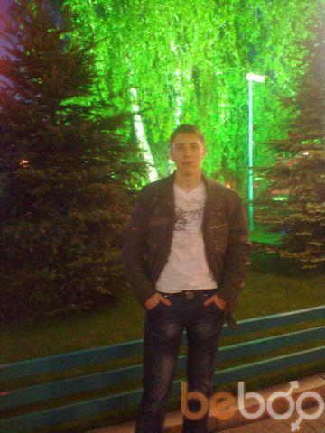 ���� ������� Aleksandr, ������, ���������, 26