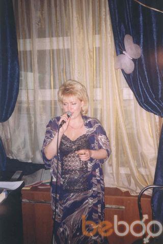 Фото девушки elenah66, Донецк, Украина, 50