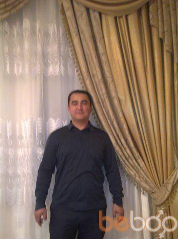 Фото мужчины sher55t, Ташкент, Узбекистан, 38