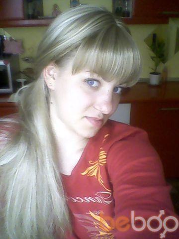 Фото девушки Ксения, Краснодар, Россия, 27