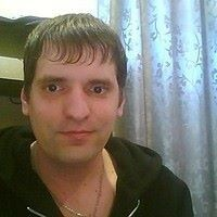 Фото мужчины Александр, Красноярск, Россия, 31