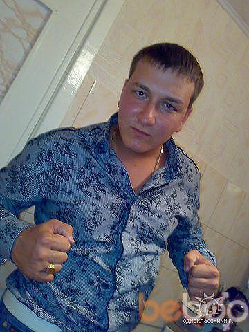 Фото мужчины Матроскин, Москва, Россия, 30