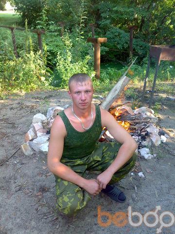 Фото мужчины FAVORIT, Санкт-Петербург, Россия, 30