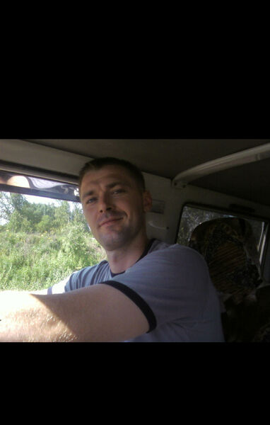 Фото мужчины михаил, Красноярск, Россия, 38