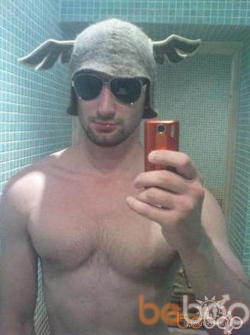 Фото мужчины Алекс, Ереван, Армения, 33