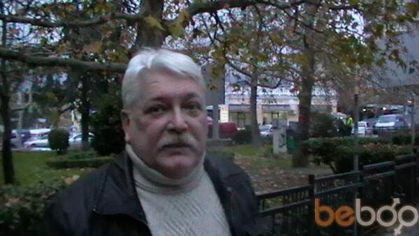 Фото мужчины trirazav, Николаев, Украина, 49