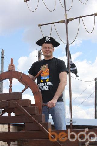 Фото мужчины igruf, Тюмень, Россия, 42