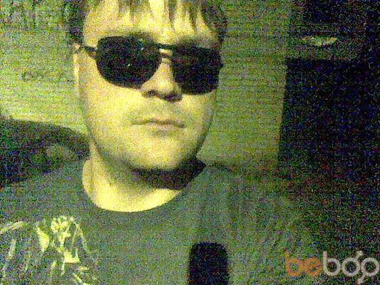 Фото мужчины alexx1, Витебск, Беларусь, 34