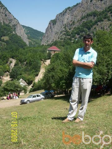Фото мужчины PELENG, Баку, Азербайджан, 31