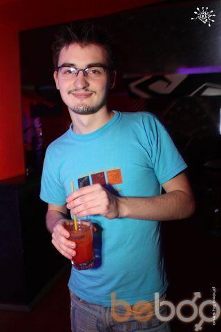 Фото мужчины ualinker, Киев, Украина, 27