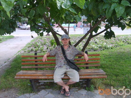 Фото мужчины michel, Бельцы, Молдова, 37