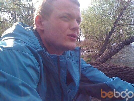 Фото мужчины zdzd, Днепропетровск, Украина, 29
