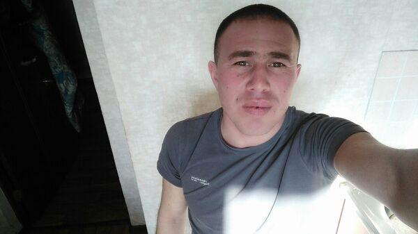 Фото мужчины Адиль, Астана, Казахстан, 25