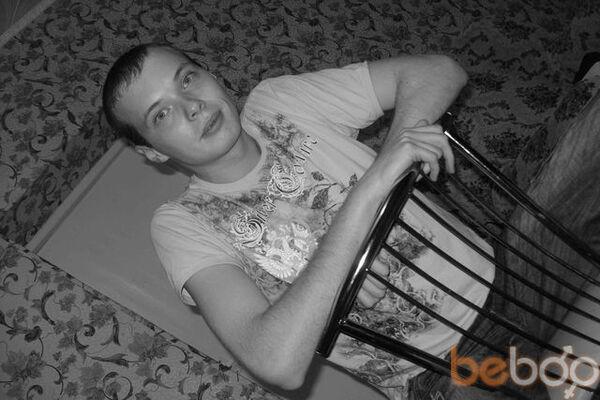 Фото мужчины Prizrak, Саранск, Россия, 26