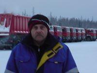 Фото мужчины Vladimir, Иркутск, Россия, 54