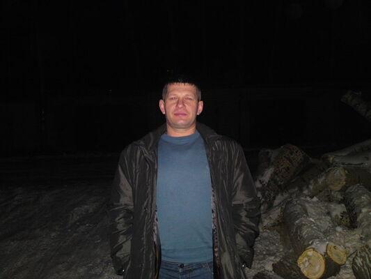 Фото мужчины Вячеслав, Благовещенск, Россия, 43