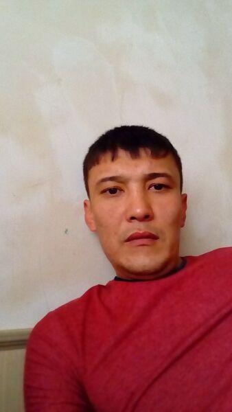 Фото мужчины Damit, Керчь, Россия, 30