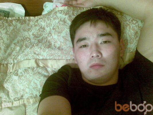 Фото мужчины Ruslan77077, Алматы, Казахстан, 32