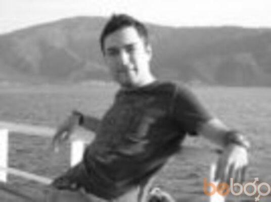 Фото мужчины nikf, Дубровка, Россия, 36