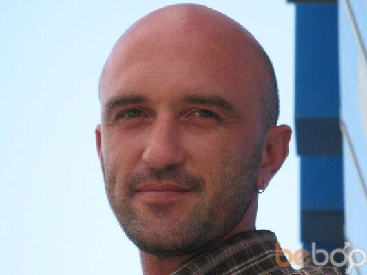 Фото мужчины iPhonerua, Днепропетровск, Украина, 40