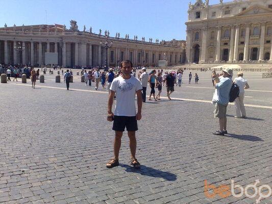 Фото мужчины aaleksandar, Sesto San Giovanni, Италия, 38