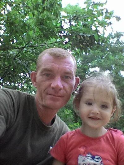 Фото мужчины миха, Херсон, Украина, 36