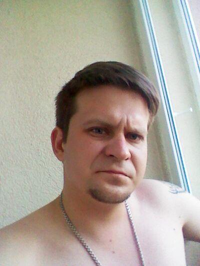 Фото мужчины Николай, Пенза, Россия, 26