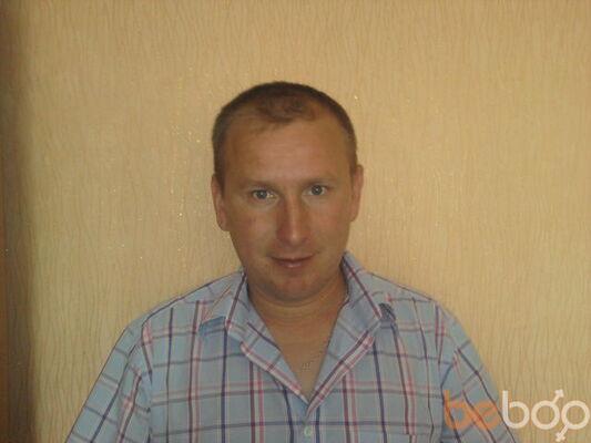 Фото мужчины бонд007, Соль-Илецк, Россия, 38