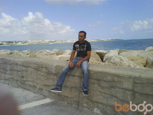 ���� ������� LEVANI, Limassol, ����, 38