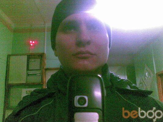Фото мужчины lovelover555, Балаково, Россия, 38