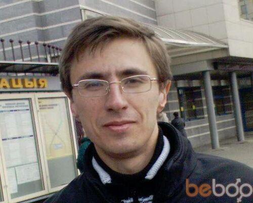 ���� ������� mitja, �����, ��������, 37