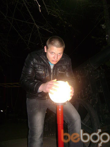 Фото мужчины Geka, Чернигов, Украина, 25