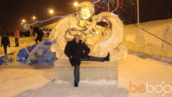 Фото мужчины VLAD, Уфа, Россия, 53