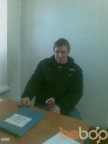 Фото мужчины Саша, Ковель, Украина, 25