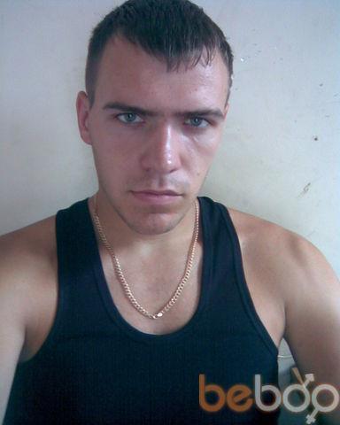 Фото мужчины TAIGER9, Одесса, Украина, 31