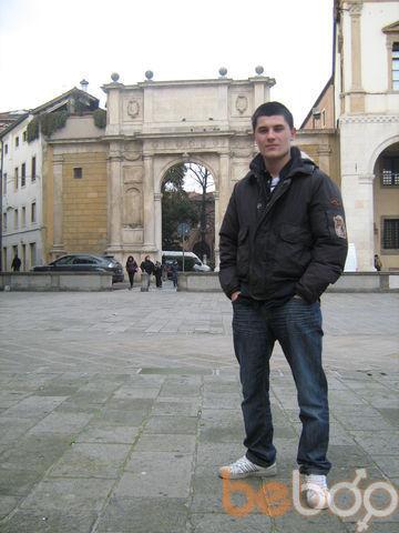 ���� ������� krasaf4ik, Abano Terme, ������, 25