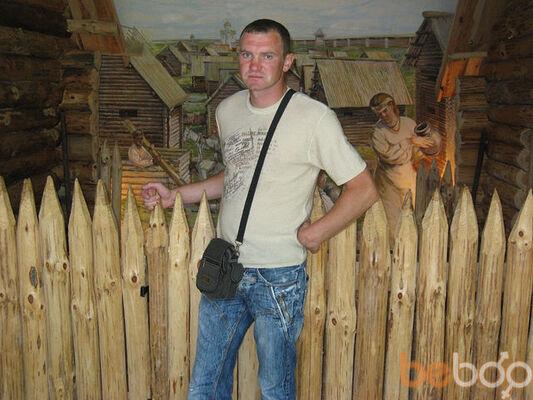 Фото мужчины дениска, Минск, Беларусь, 31