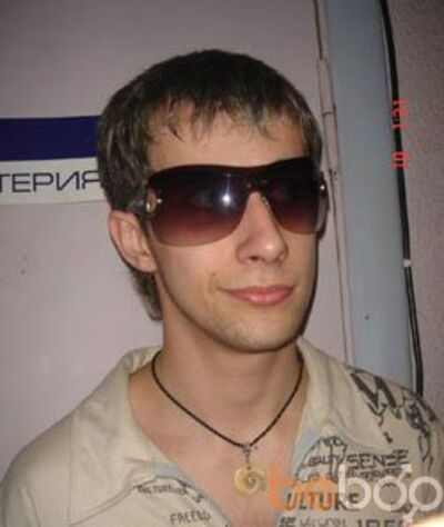 Фото мужчины elKo, Москва, Россия, 30