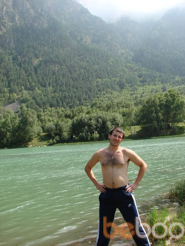 Фото мужчины Curt, Воронеж, Россия, 33